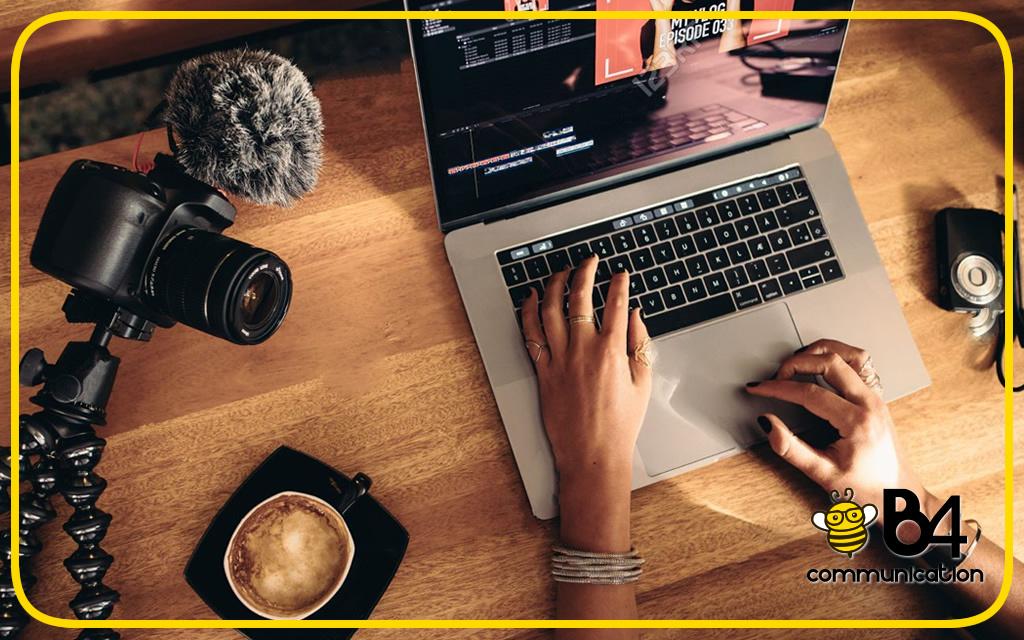 come scegliere il nome per il tuo blog 2