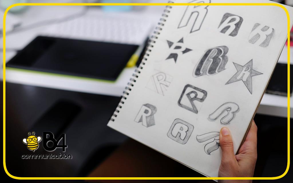 Non sai come creare un logo e sei al punto di dover elaborare un segno distintivo che caratterizzerà la tua attività, o la tua azienda; un segno rappresentato da un elemento grafico che ti permetterà di essere immediatamente riconoscibile e distinguibile da tutti i tuoi competitors.