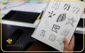 Come creare un logo – 2a parte