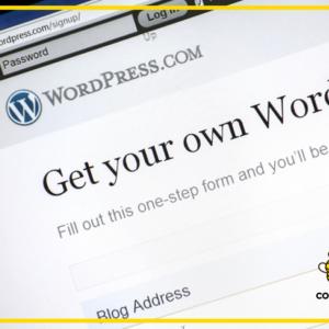 Come installare Wordpress: la guida definitiva