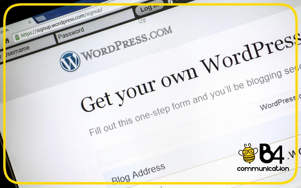 come installare wordpress la guida definitiva