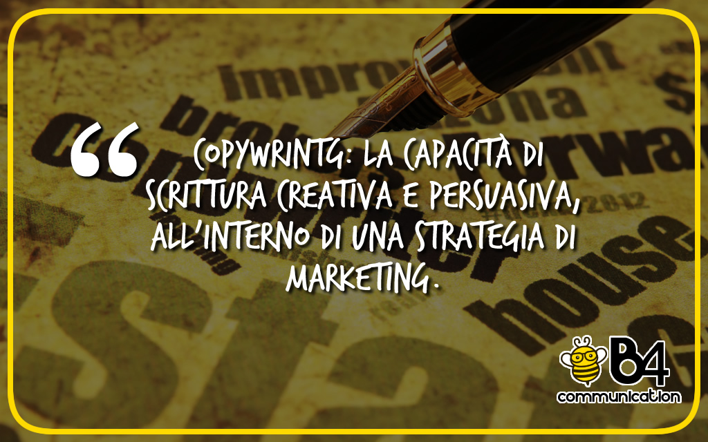 Digital Marketing 3