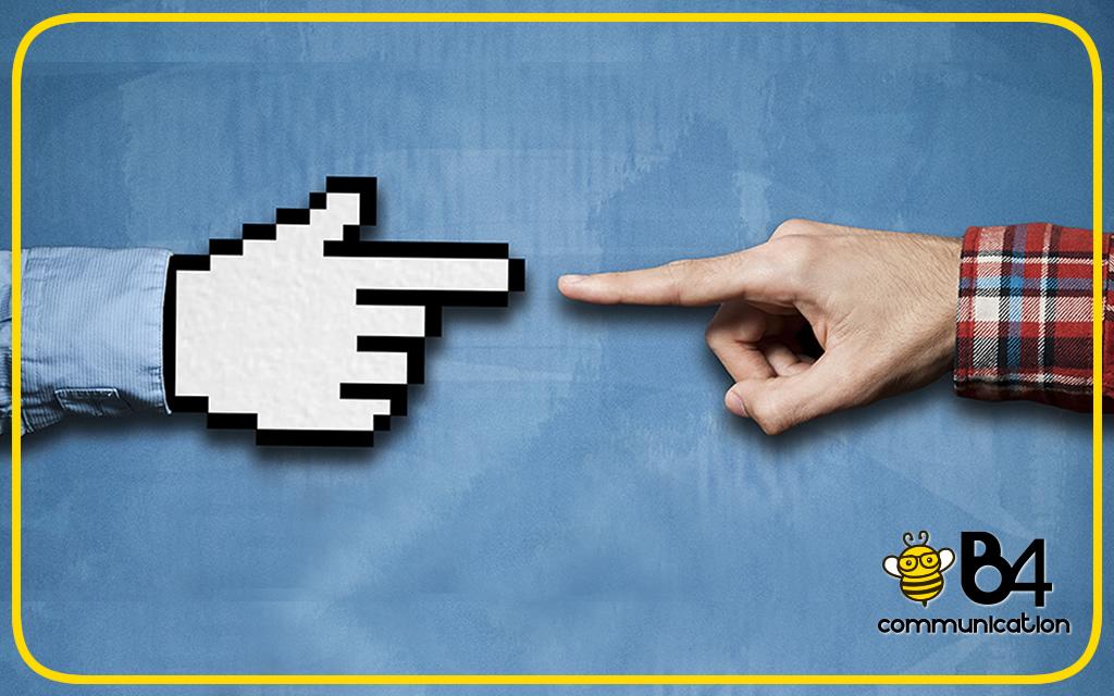 Facebook l'importanza di una pagina aziendale