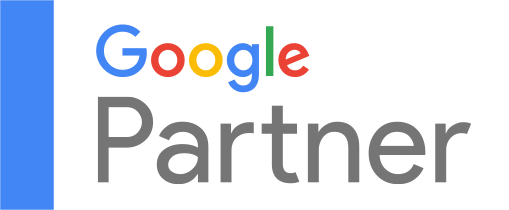 google-partner-b4-communication