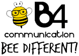 marchio-b4-communication-agenzia-di-comunicazione.