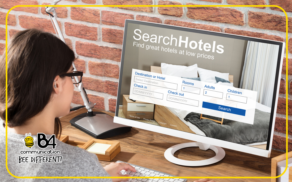 come-fare-un-sito-web-per-hotel-b4-communication