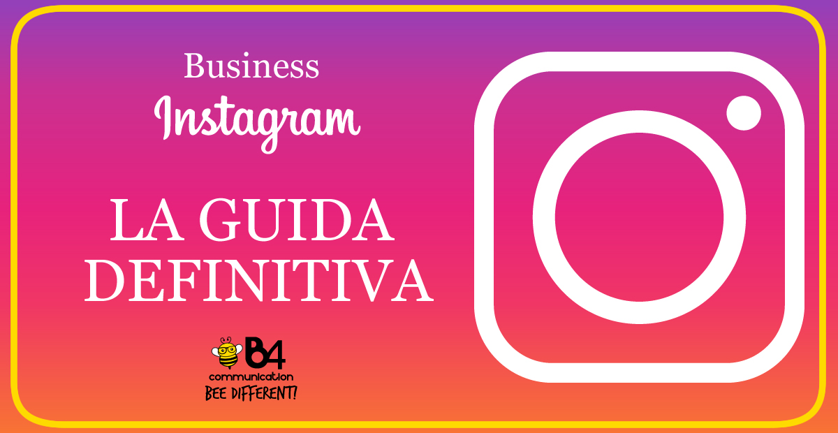 agenzia-creativa-roma-instagram-per-aziende-anteprima-b4-communication