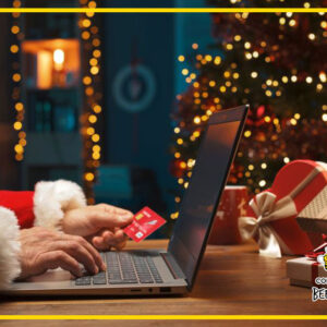 Acquisti natalizi on line: 5 consigli per il tuo business
