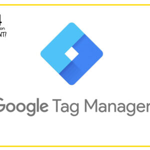 Come installare Google Tag Manager